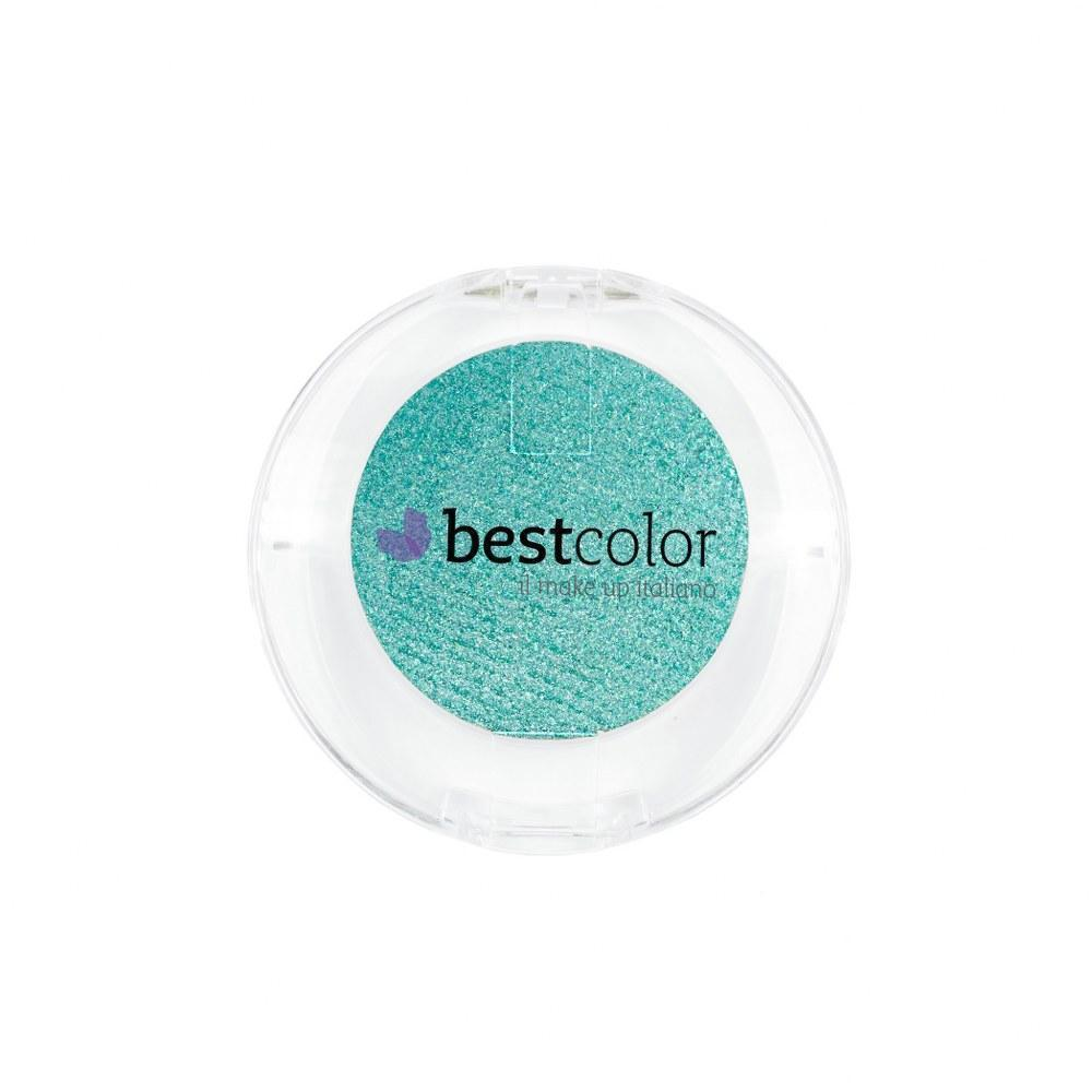 Ombretto cotto Wet & Dry - image N-8_V3-1 on https://bestcolor.it