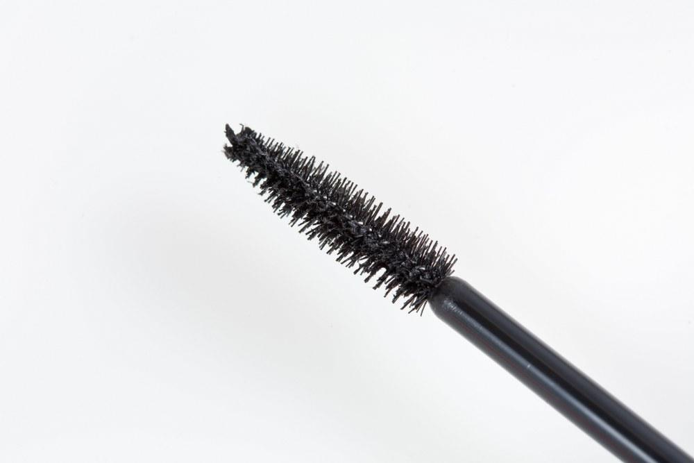 Mascara doppio scovolo - image Msc-Doppio-3-1 on https://bestcolor.it