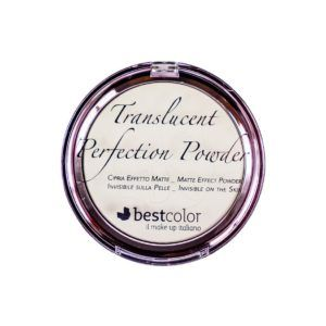 Translucent Perfection Powder - image cipria-chiusa-300x300 on https://bestcolor.it